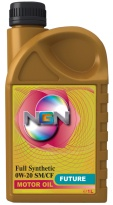 NGN FUTURE 0W-20 SM/CF